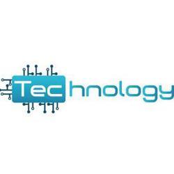 علم و تکنولوژی Clubhouse