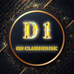 ♛ Ɖ 1   ديـوان ♛ Clubhouse