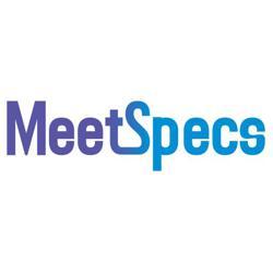 MeetSpecs Clubhouse
