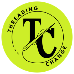 Threading Change Clubhouse