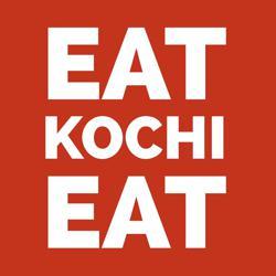 Eat Kochi Eat Clubhouse