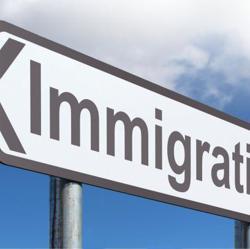 مهاجرت، صفر تا صد  Clubhouse
