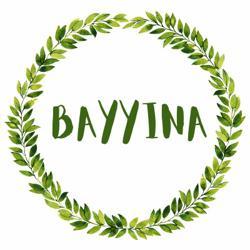 BAYYINA Clubhouse