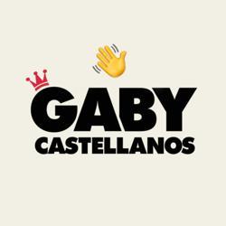Gaby Castellanos Club Clubhouse