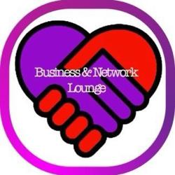 Business & Network Lounge  Clubhouse