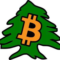 Bitcoin du Liban Clubhouse