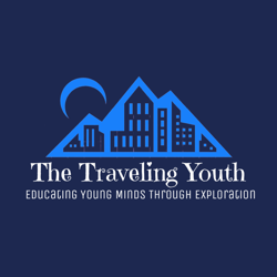 The Traveling Youth Clubhouse