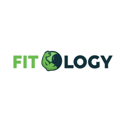 Fitology Lifestyle Clubhouse