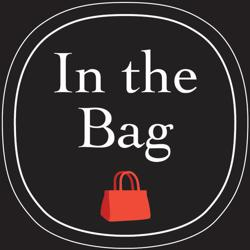 In the Bag Clubhouse