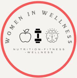Women In Wellness Clubhouse