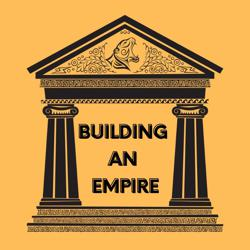 Building an Empire Clubhouse