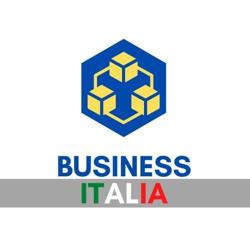 Business Italia  Clubhouse