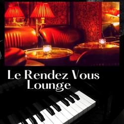 Le Rendez Vous Lounge  Clubhouse