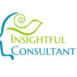 Insightful Consultant LLC Clubhouse