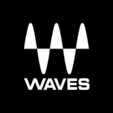 Waves Audio Clubhouse