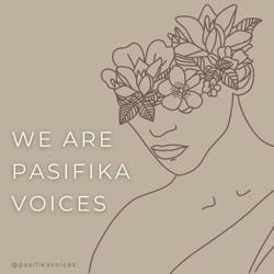 Pasifika Voices  Clubhouse