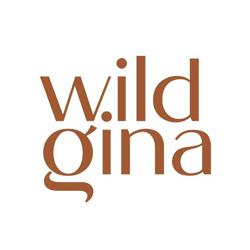 The Wild Gina Experience  Clubhouse