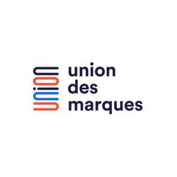 Union des Marques  Clubhouse