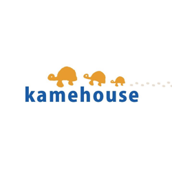 Kamehouse Global Family Clubhouse