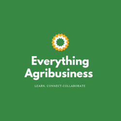 Everything Agribusiness! Clubhouse