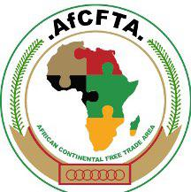 AfCFTA Legal Network Clubhouse