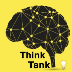 The Think Tank Club Clubhouse