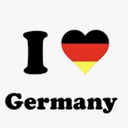 Almaniah ألمانيا Clubhouse