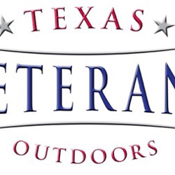 Texas Veterans Outdoors Clubhouse