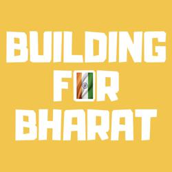 Building for Bharat Clubhouse