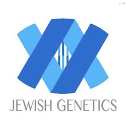 Jewish Genetics Clubhouse