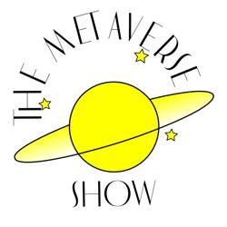 The Metaverse Show Clubhouse
