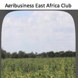 Agribusiness East Africa Clubhouse