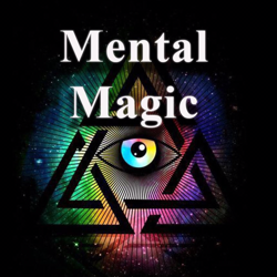 Mental Magic Clubhouse