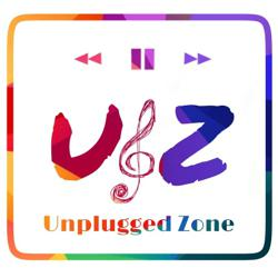 UNPLUGGED ZONE :) Clubhouse