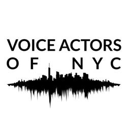 Voice Actors of NYC Clubhouse