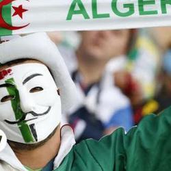 الجزائر بيتنا - انضم لنا Clubhouse