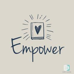 EMPOWER Clubhouse