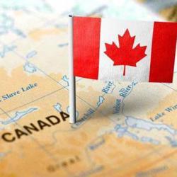 مهاجران کانادا Clubhouse