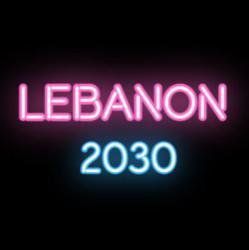 Lebanon 2030  Clubhouse