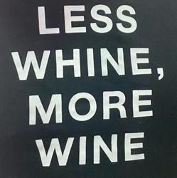 Australian wine club  Clubhouse