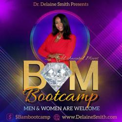 BAM Boot Camp  Clubhouse