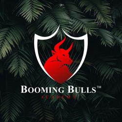 BoomingBulls Official Clubhouse