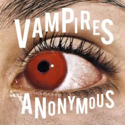 Vampires Anonymous  Clubhouse