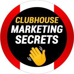CH Marketing Secrets Clubhouse