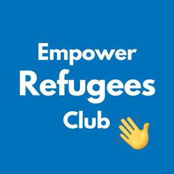 Refugees Clubhouse