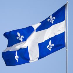 CH Québec Clubhouse