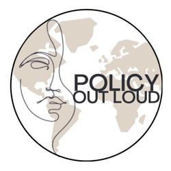 Policy Out Loud Clubhouse