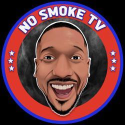 NoSmokeTV Club Clubhouse