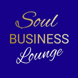Soul Business Lounge Clubhouse