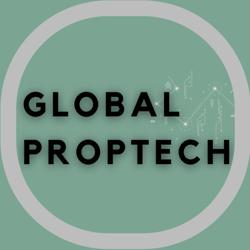 Global Proptech Clubhouse